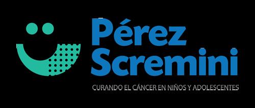 Fundación Pérez Scremini Logo