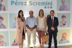 Fundación-Perez-Scremini-y-representantes-de-Pulso.-Camila-Iruleguy-Dr.-Luis-Castillo-Isabel-Gutierrez-y-Anselmo-Orihuela.