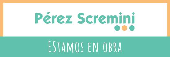 Perez Scremini