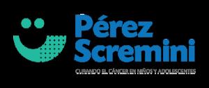 Logo de Pérez Scremini